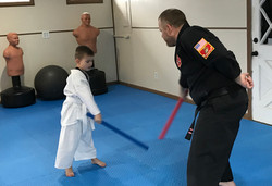karate-classes-for-youth-and-adults.jpg