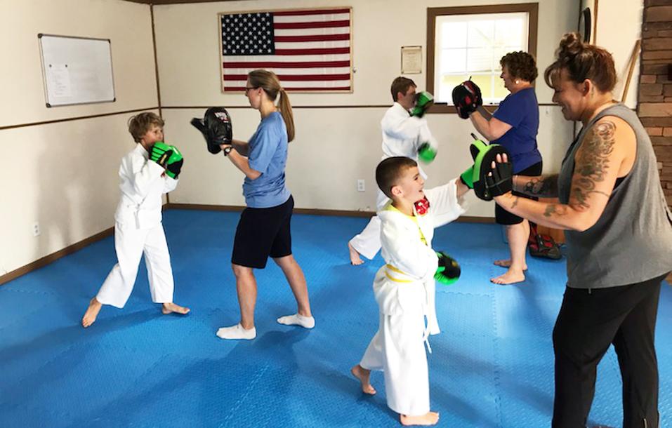 martial-art-classes-irmo-sc.jpg