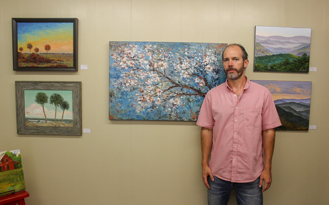 Rob-Shaw-paintings-wall.jpg