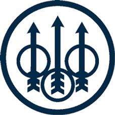 berette-firearms.png