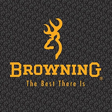 Browning-firearms.jpg