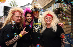 Costume-Contest-Newberry-Groove-n-br
