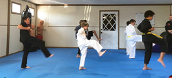 fuison-martial-art-classes-columbia-sc.j