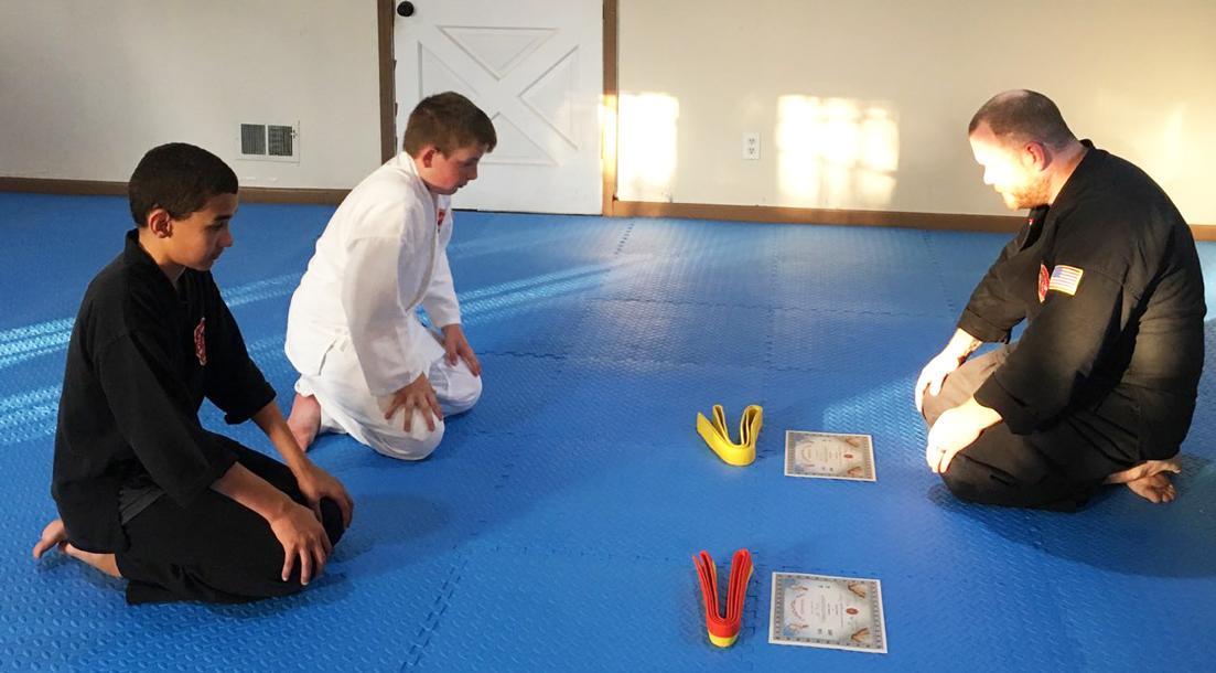 youth-karate-classes-near-irmo-sc.jpg