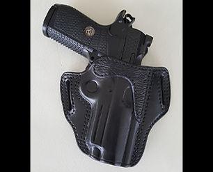 Glock-26-27-33-black-border-v1.jpg