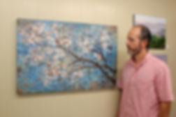 Rob-Shaw-painting-displays1.jpg