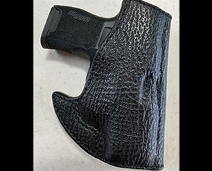 Glock-42-black-border-v3-test.jpg