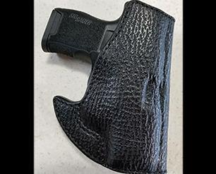 Glock-42-black-border-v3-test.jpg