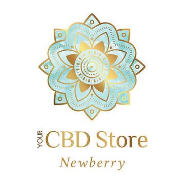 035-Your-CBD-Store-Logos-vert.jpg