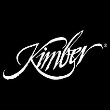 kimber-weapons.jpg