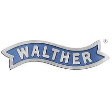 walther-arms-inc.jpg