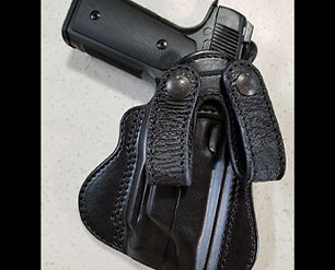 Glock-20-21-black-border-v3.jpg