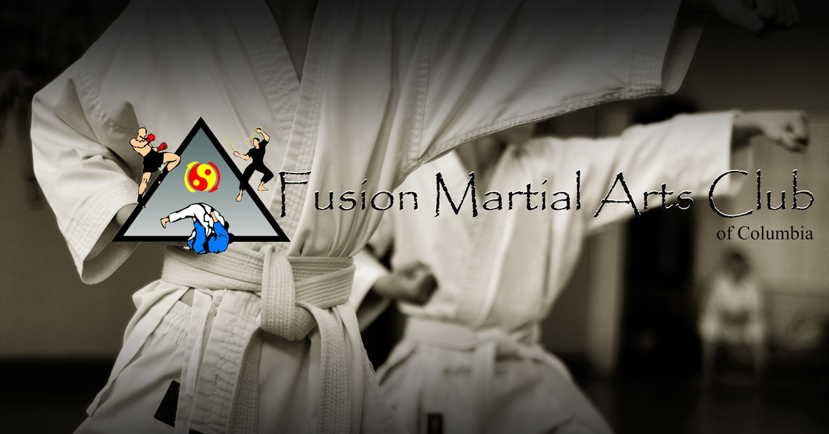 Fusion-martial-arts-club-of-columbia-sc.
