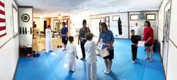 Karate-classes-in-irmo-sc.jpg