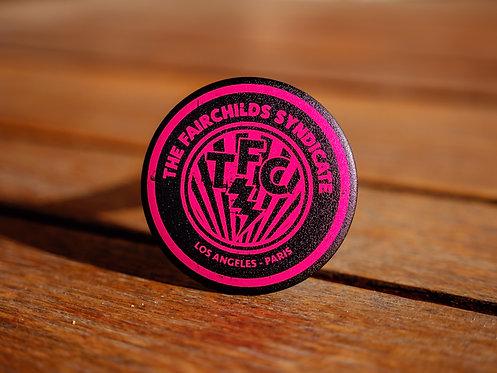 Pin TFC