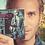 Thumbnail: Our Revolution (CD Album)