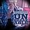 Thumbnail: UNBREAKABLE (CD Single)