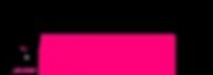 Logo-Store-APPAREL.png
