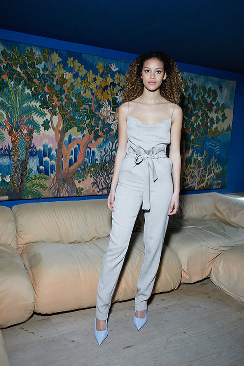 DANY TROUSERS