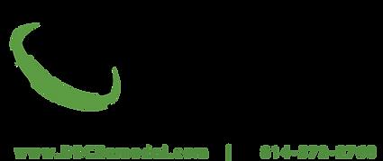 DBC Logo_Phone_web 4c2.png