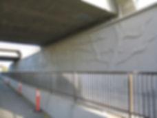 I-5 8MR wall.jpg