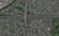 I-880-4.jpg