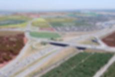SIM_SR99-HammettRd_Alt2_proposed&landuse
