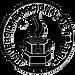 logo UNR.png