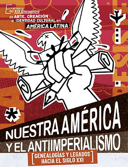 XIX EncuentroFlyer.jpg