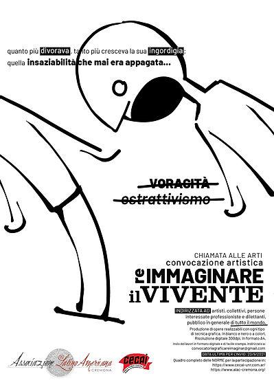 re-immaginare il vivente_web.jpg