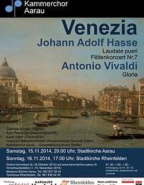 2014-H Venezia.jpg
