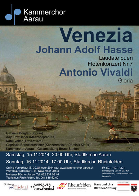 2014_H Venezia.jpg