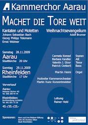 2009_11_Machet_die_Tore_weit.jpg