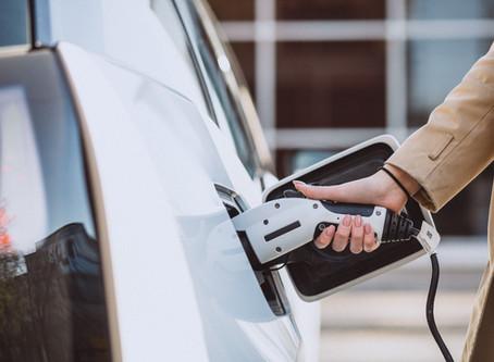 Elektro-Mobilität: Frühzeitig planen, damit Sie zuhause Energie tanken können