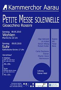 flyer Rossini.jpg