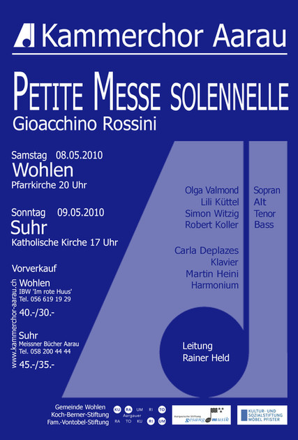 2010_F_flyer Rossini.jpg
