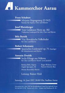 1997_06_schubert.jpg