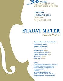 Stabat_Mater_Tonhalle_2013_03_15_thumb.j