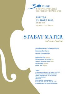2013_F Stabat_Mater Tonhalle_2013_03_15_
