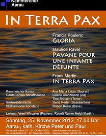 in_terra_pax_A4_thumb_360.jpg