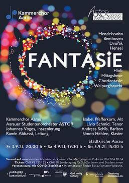 2021-09 Fantasie Flyer A4.jpg