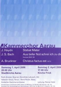 2006_04_stabat_mater.jpg