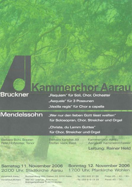 2006_11_bruckner_mendelssohn.jpg