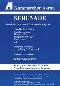 1998_06_serenade.jpg