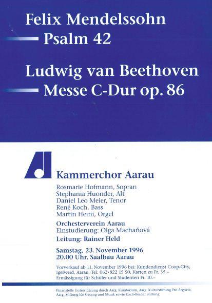 1996_11_mendelssohn_beethoven.jpg