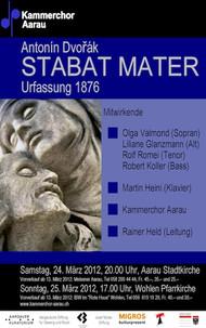 2012_F Stabat_Mater_A4_klein_Seite1.jpg