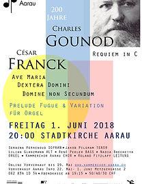 2018-06-01 Counod Requiem.jpg
