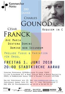 2018_F Counod Requiem.jpg