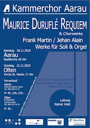 2010_H Durufle.jpg