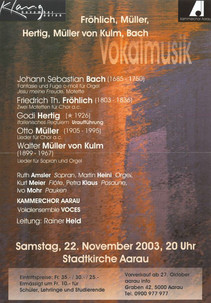2003_11_vokalmusik.jpg